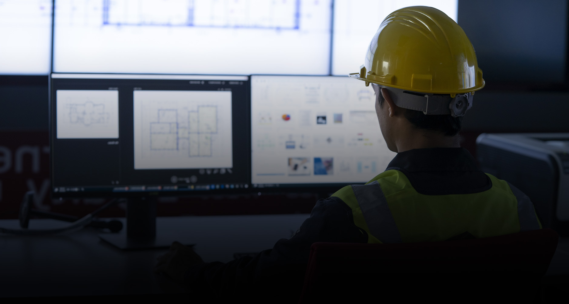 How Industrial Control Systems Make Businesses Cyber Exposed