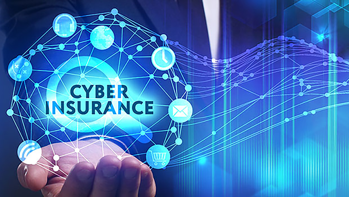 Why You Need Cyber Insurance and What You Should Know