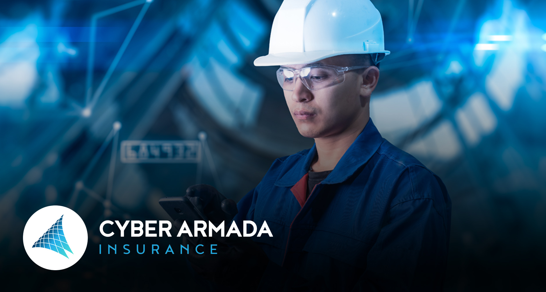 Manufacturers Need Cyber Insurance When Impacted by a Cyber Loss