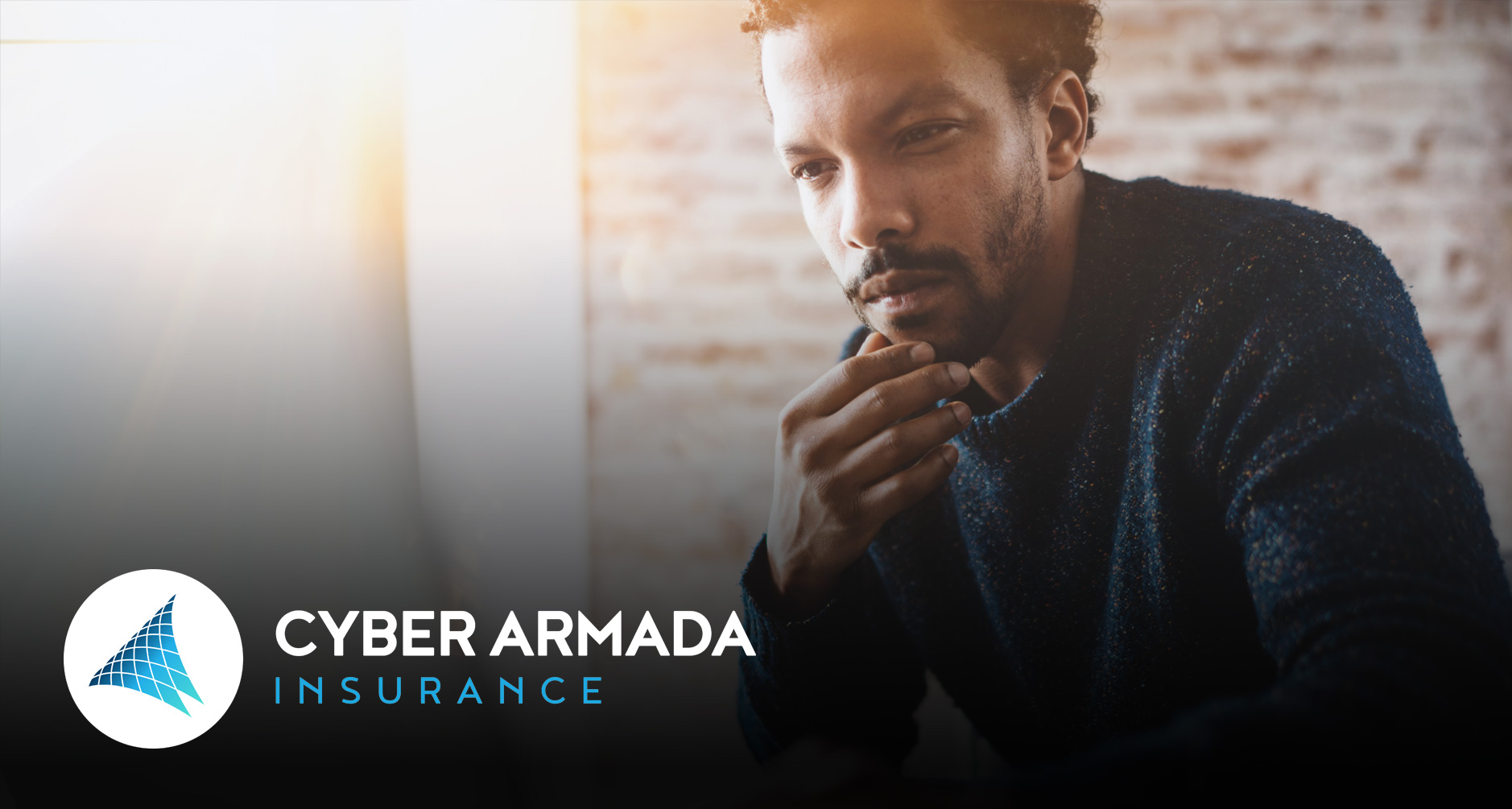 Is Cyber Insurance Worthwhile?
