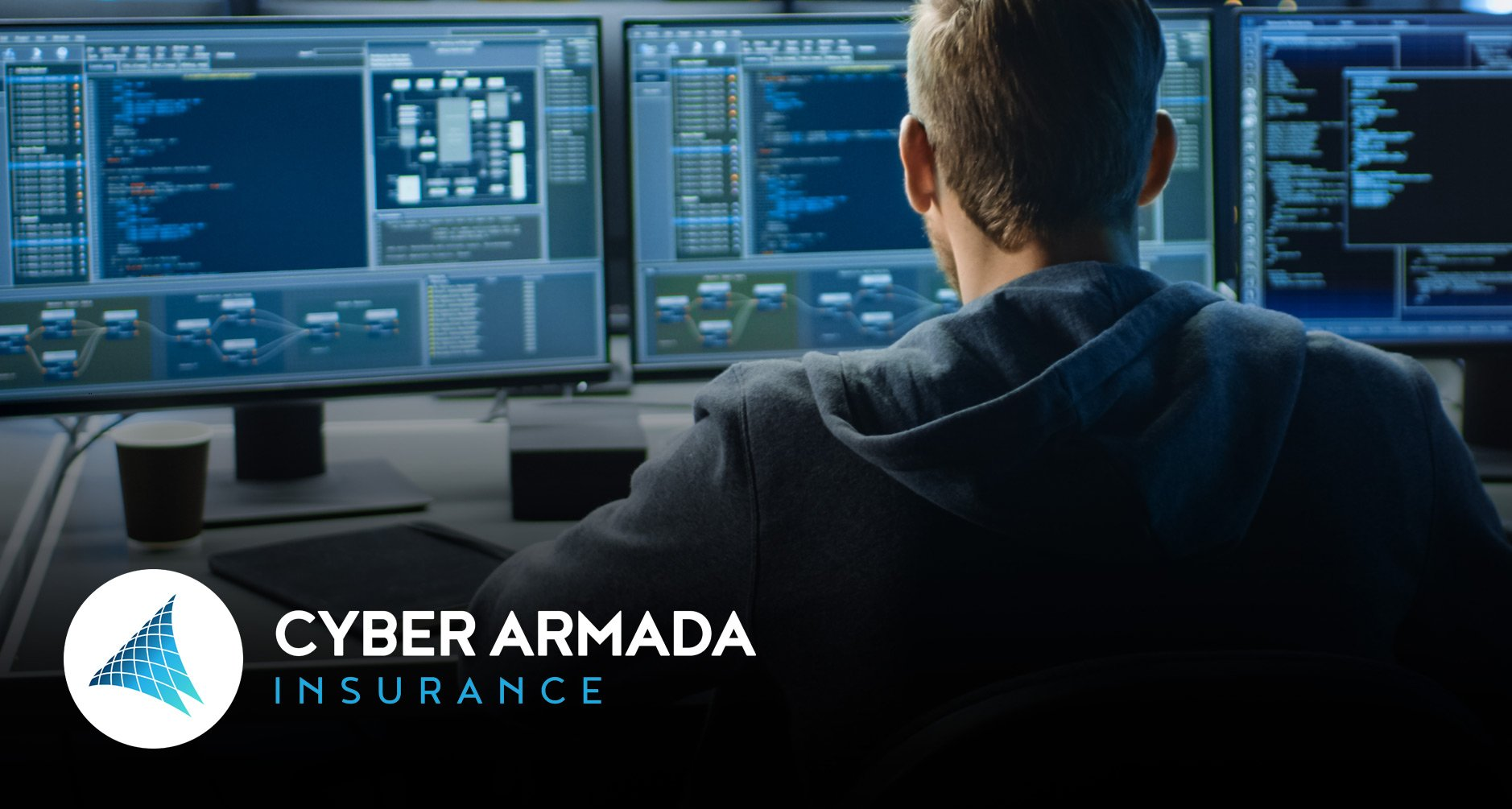 Emerging Cyber Threats in the COVID-19 Cybercrime Landscape