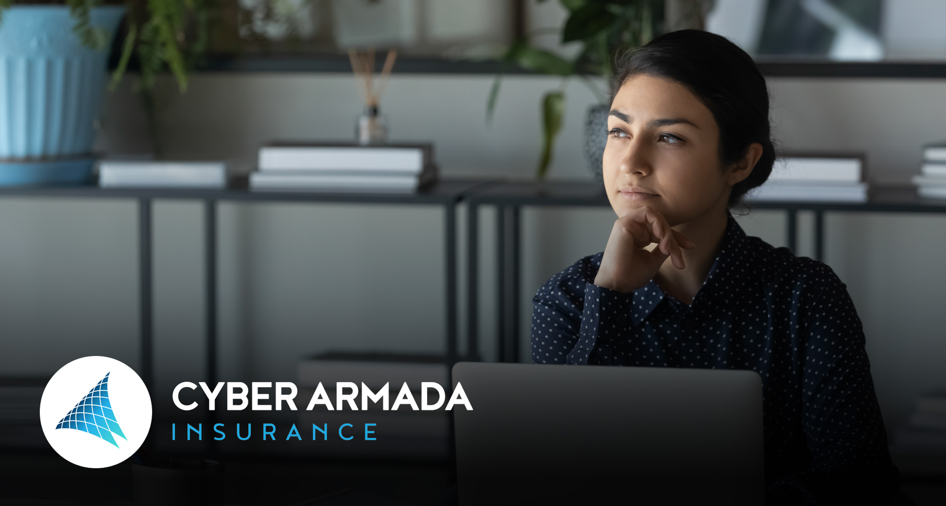 Asking the Right Questions About Cyber Insurance