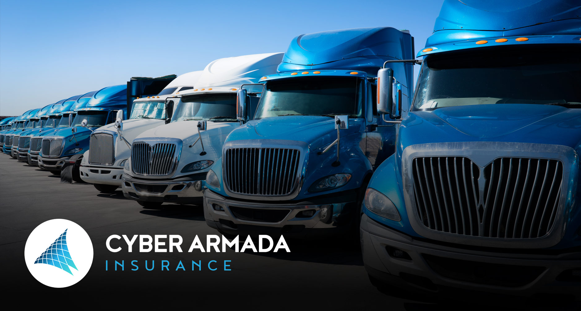 Cybercriminals Target Internet-Connected Truck Fleets